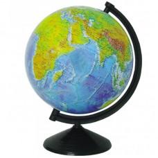 Глобус Фізичний 260 мм