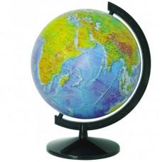 Глобус Фізичний 320 мм