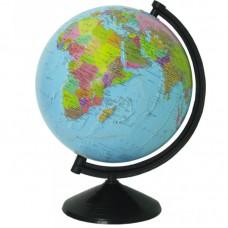 Глобус Політичний 260 мм