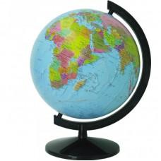 Глобус Політичний 320 мм