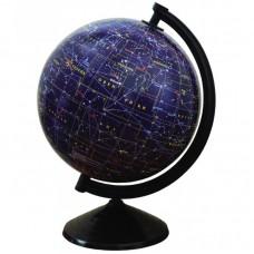 Глобус Зоряне небо 260 мм