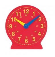 Годинник великий демонстраційний