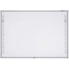Інтерактивна дошка Newline R3-800