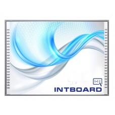 Інтерактивна дошка UT-TBI80I-ST