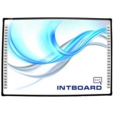 Інтерактивна дошка UT-TBI82I