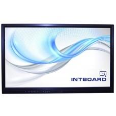 """Інтерактивна панель GT65 65"""""""