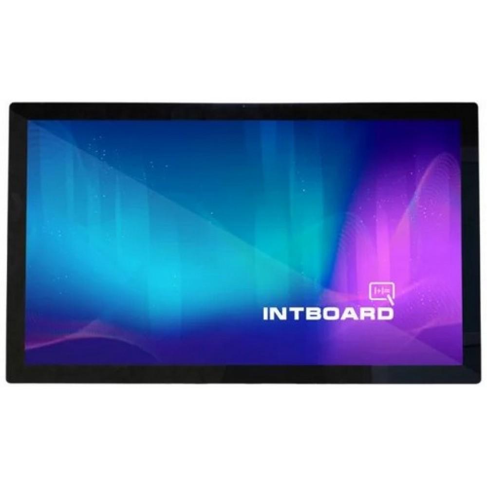 Інтерактивний дисплей INTBOARD 32″