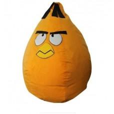 Крісло-мішок Angry Birds