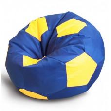 Крісло-мішок М'яч
