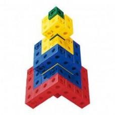 "Кубики ""Об'єм"""