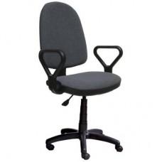 Офісне крісло Prestige