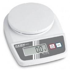 Шкільні ваги для експериментів до 0,2 кг