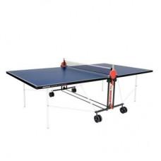 Тенісний стіл