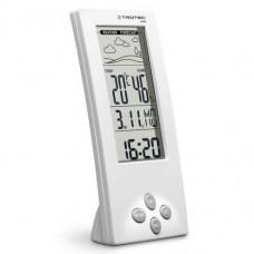 Термогігрометр цифровий
