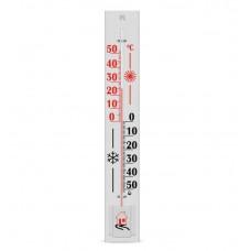Термометр зовнішній