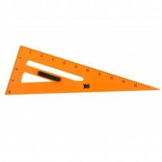 Трикутник для дошки