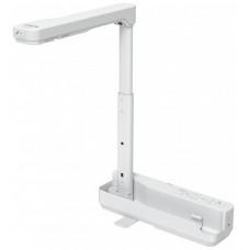 USB документ-камера ELPDC07