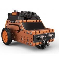 WeeeBot 3-in-1 STEM Robot Kit