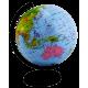 Глобуси для кабінету географії