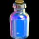 Хімічні реактиви для кабінету хімії