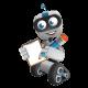 Роботехніка та STEM