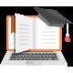 Технічні засоби для навчання для освіти